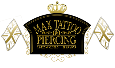 Max Tattoo & Piercing